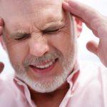 Cura il mal di testa con le patate
